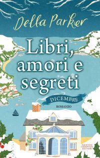 libri-amori-e-segreti-dicembre_9708_