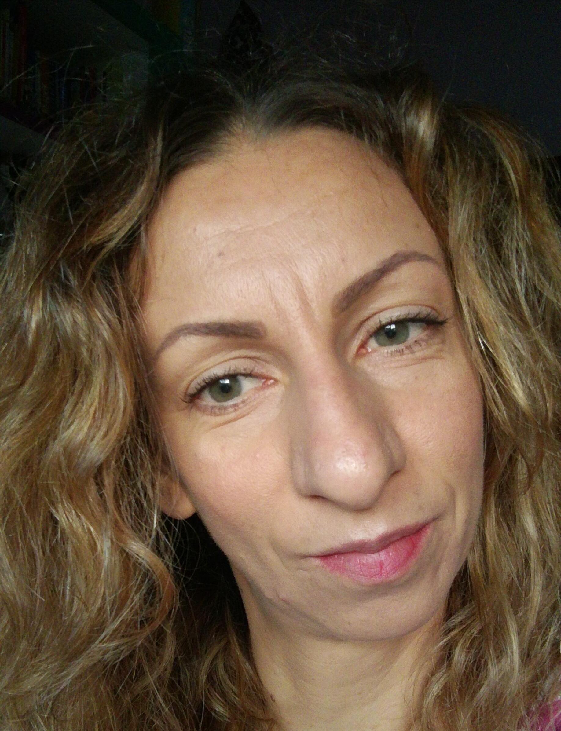 Chiara R. 2018