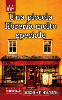 una-piccola-libreria-molto-speciale-