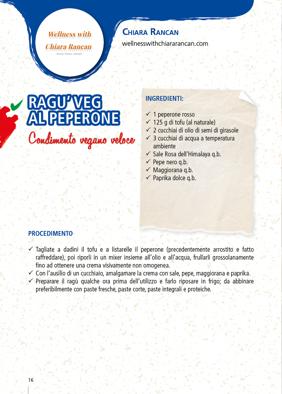 Rancan -ricettario peperone carmagnola 2018_16