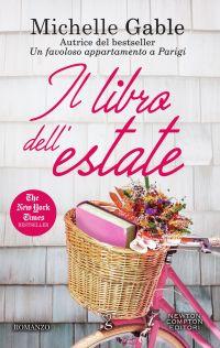il-libro-dellestate-