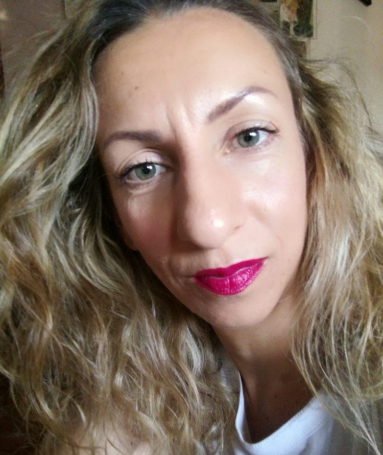 Chiara R,