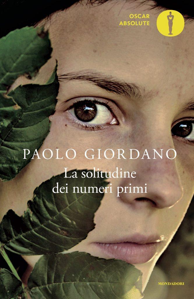 La solitudine dei numeri primi di Paolo Giordano