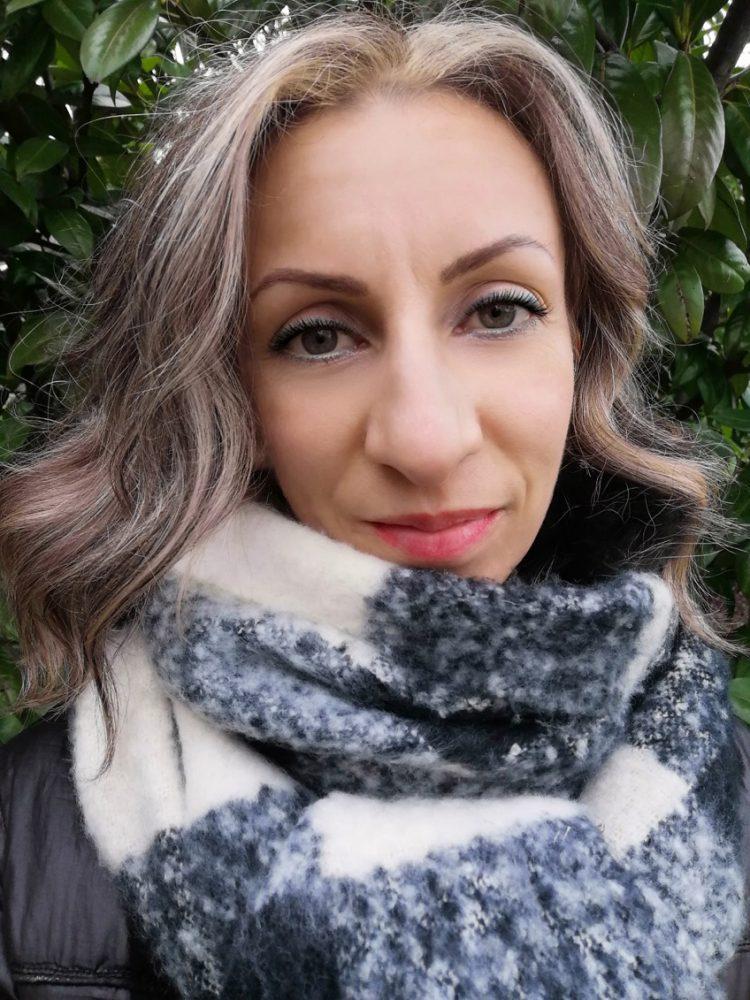 Chiara R.